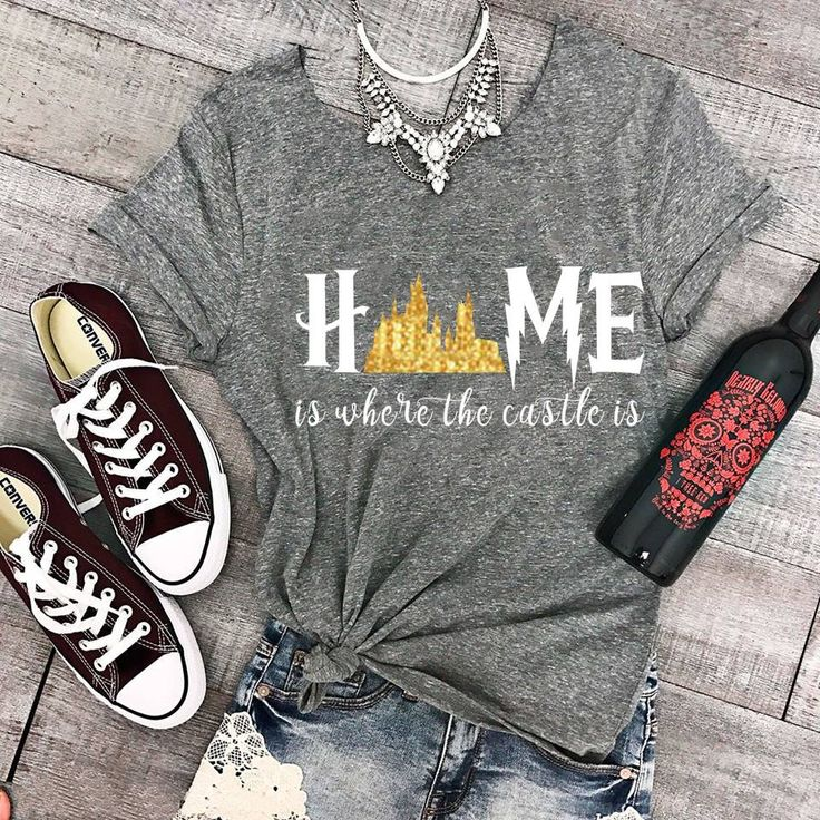 Someone buy me this shirt!