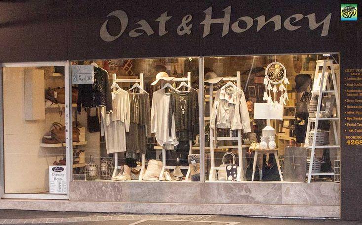 Oat & Honey presents daily lifestyle products and gifts, clothing, footwear, kids and baby products.