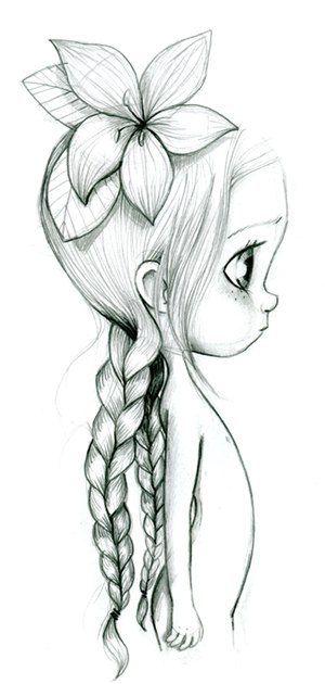 Иллюстрации художников, автор Эммануэль Колин