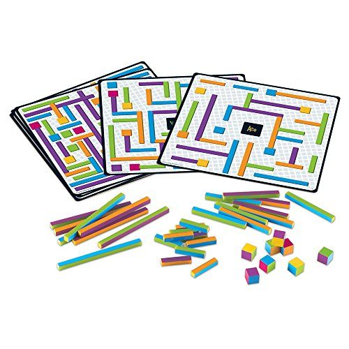 Learning Resources iTrax Critical Thinking Game *** Check this awesome product by going to the link at the image. Note:It is Affiliate Link to Amazon.