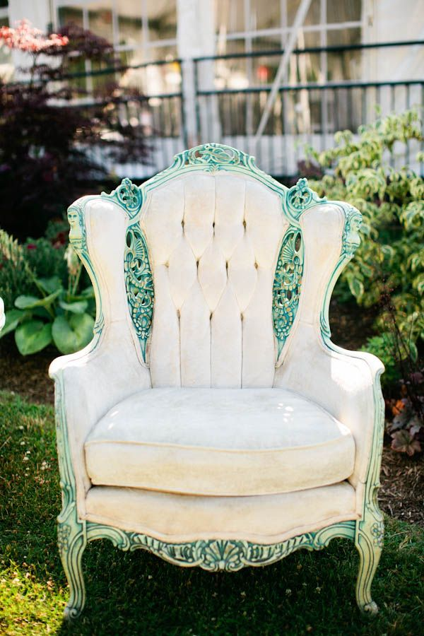 411 best sit down images on pinterest armchairs chairs and my house