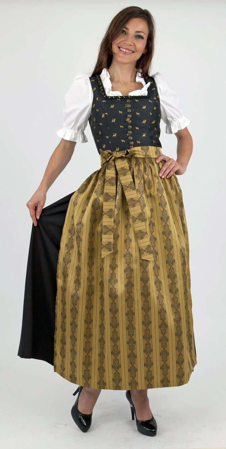 17 best images about dirndl on pinterest dirndl bayern and peasant skirt. Black Bedroom Furniture Sets. Home Design Ideas