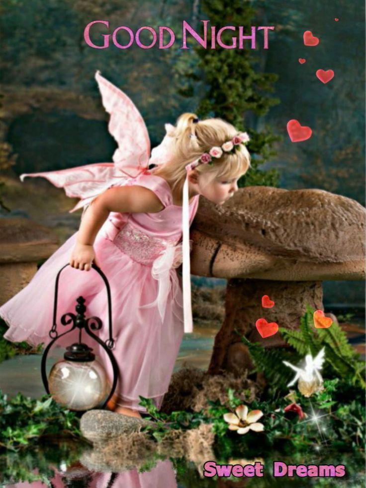 Good Night SISTER and all,have a peaceful sleep, God bless.xxx❤❤❤✨✨✨