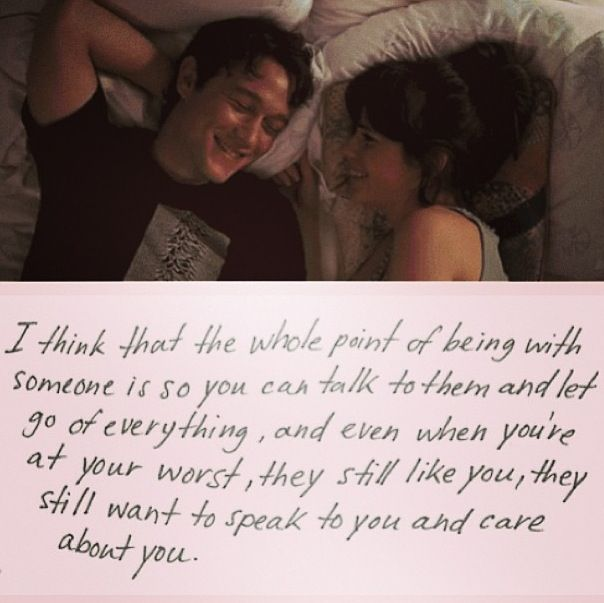 Love Quotes For Friends Falling In Love: True Love Is Falling In Love With Your Best Friend
