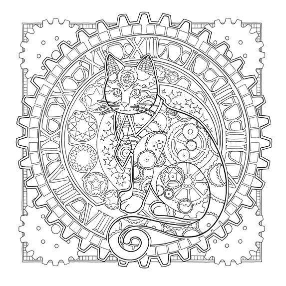 274 best Раскраска и рисование images on Pinterest | Libros para ...