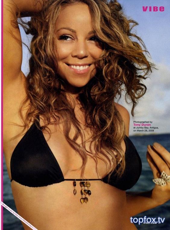 Mariah carey sexy pon, accidental nude chubby mom