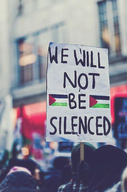 Israel's War Crimes on