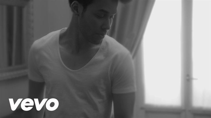 Prince Royce - La Carretera (Official Video) - YouTube
