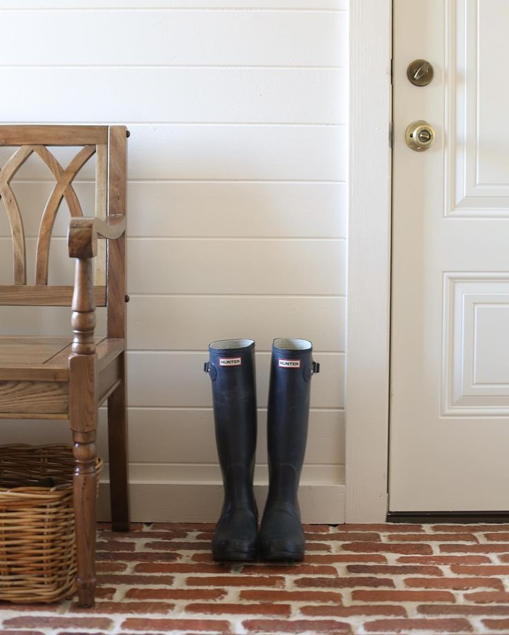 Entry Ways 124 best farmhouse entry images on pinterest | farmhouse style