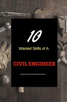 A handbook of civil engineering p.n.khanna