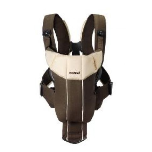 Bjorn Baby Carriers!  http://www.going.co.za/baby-bjorn-baby-carrier-active-brown-beige - Baby Björn Baby Carrier Active Brown / Beige