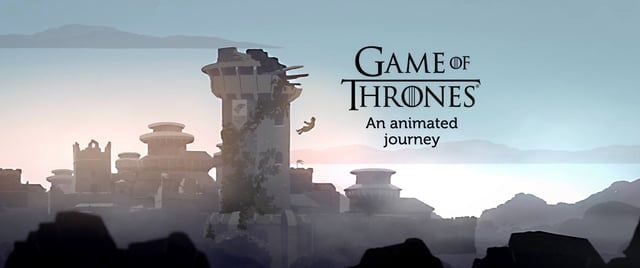Inspired by the HBO series GAME OF THRONES  Directed by Blackmeal Baptiste Pagani  Art Direction Vincent Ben Abdellah  Designs Baptiste Pagani  Animation Thomas Lecomte  Edit Matthieu Colombel  2D artists Adeline Sim Melanie Gohin David Darmon  Production Carine Crespin  Music : « A Lannister Always Pays His Debts », Ramin Djawadi Copyright: (c) 2013 WaterTower Music / Home Box Office, Inc.  blackmeal.com  doubleicebackfire.tumblr.com