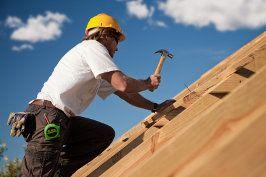 dekarz cieśla prace wysokościowe usługi dekarskie usługi ciesielskie
