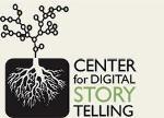 La narrativa digital y la escuela | Nuevas tecnologías aplicadas a la educación | Educa con TIC