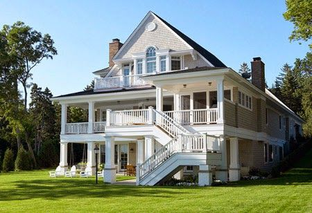 18 best outdoor stairs images on Pinterest   Outside stairs ... Outside Of House Deck Design on basement house, laundry house, plumbing house, front porch house, bedroom house, dining room house,
