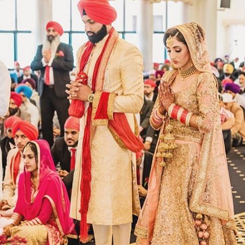 punjabi escort for couples melbourne