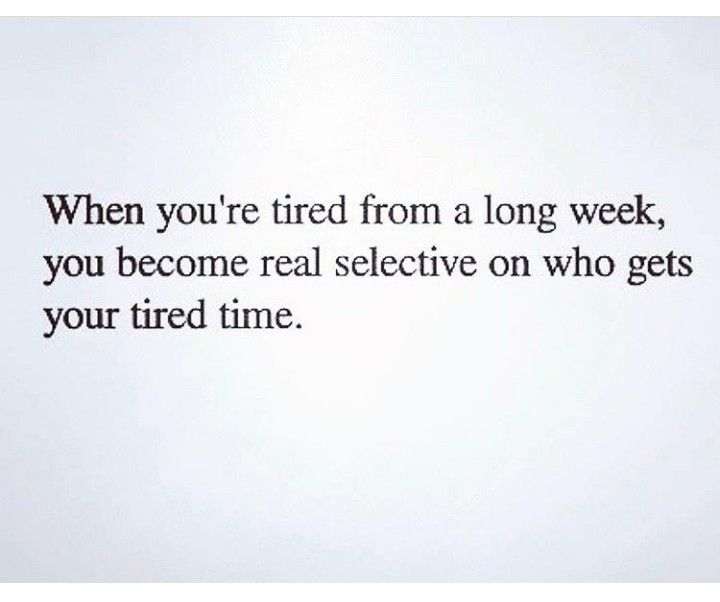 Quotes About Tired Of Work: 25+ Best Ideas About I'm Tired On Pinterest