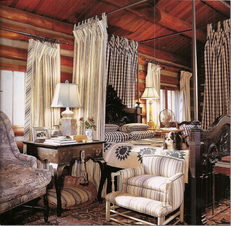 Hydrangea Hill Cottage French Country Decorating: 17 Best Images About Country French Charles Faudree On
