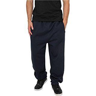 LINK: http://ift.tt/2whzZ3Z - TOP 10 MONOS PARA HOMBRE: AGOSTO 2017 #moda #monohombre #pantalones #pantaloneshombre #ropa #tendencias #hombre #trabajo #jeans #jeanshombre #denim #lee #urban => El top 10 de los Monos para Hombre: agosto 2017 - LINK: http://ift.tt/2whzZ3Z