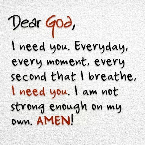 best 25 tagalog prayer ideas on pinterest funny quotes