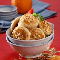 KUE KACANG TANAH http://www.sajiansedap.com/mobile/detail/9892/kue-kacang-tanah