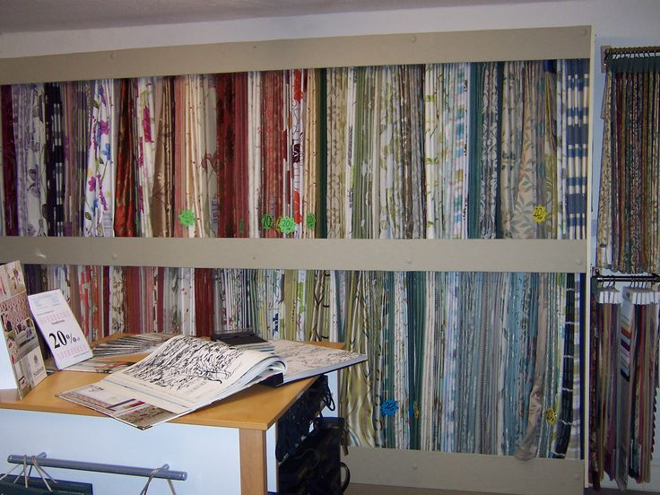 Fallon 4 Interiors Limited 80 High Street Evesham Carpets Curtains Wallpapers And