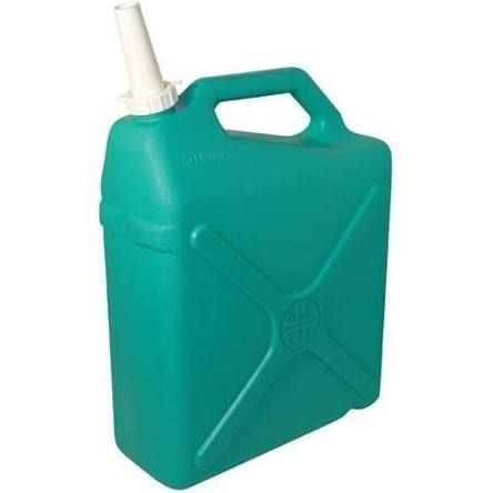 Water Container Walmart 12 Google Search Van Living Pinterest