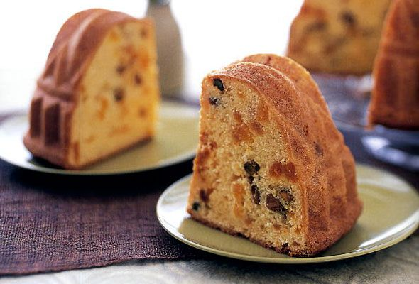 Apricot-Pistachio-Lemon Coffee Cake: Coff Cakes, Cakes Novelty, Coffee Cake Recipes, Eating Cakes, Coffee Cakes Recipes, Apricot Pistachios Lemon Coff, Recipes Leite