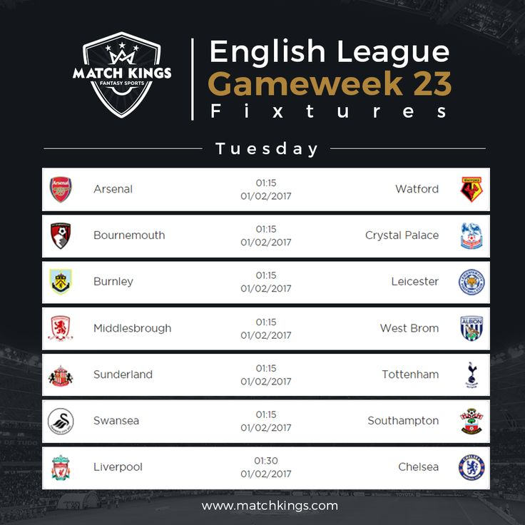 Game night! The early hours of Wednesday features 7 matches including the huge clash between Chelsea Football Club and Liverpool FC! Pick your teams now on www.matchkings.com! #MatchKhelo #pl #fpl #fantasysoccer #soccer #fantasyfootball #football #fantasysports #sports #fplindia #fantasyfootballindia #sportsgames #gamers  #stats  #fantasy #MatchKings