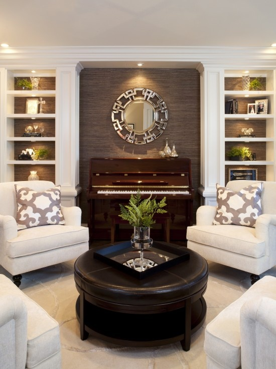 Piano Design, Pictures, Remodel, Decor and Ideas - page 4