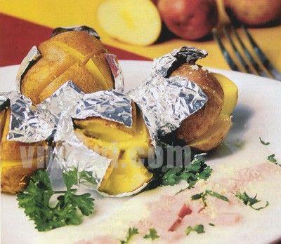 cách làm bánh bao http://emdep.vn/banh-ngon/cach-lam-banh-bao-kim-sa-thom-ngon-ca-nha-cung-thich-20150709135711125.htm cách làm thạch rau câu http://emdep.vn/qua-vat/cach-lam-thach-rau-cau-thanh-long-mat-ngon-hap-dan-20150422143207489.htm cách làm bánh bông lan http://emdep.vn/banh-ngon/cach-lam-banh-bong-lan-bang-noi-com-dien-20150724150712699.htm