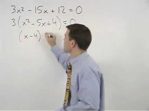 best algebra help ideas ratio and proportion  factoring polynomial equations mathhelp com algebra help