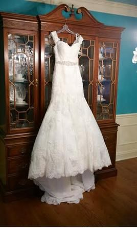 Great Search Used Wedding Dresses u PreOwned Wedding Gowns For Sale