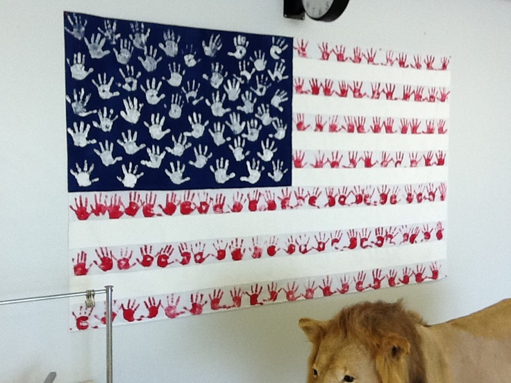 17 best ideas about welcome home banners on pinterest for Patriotic welcome home decorations