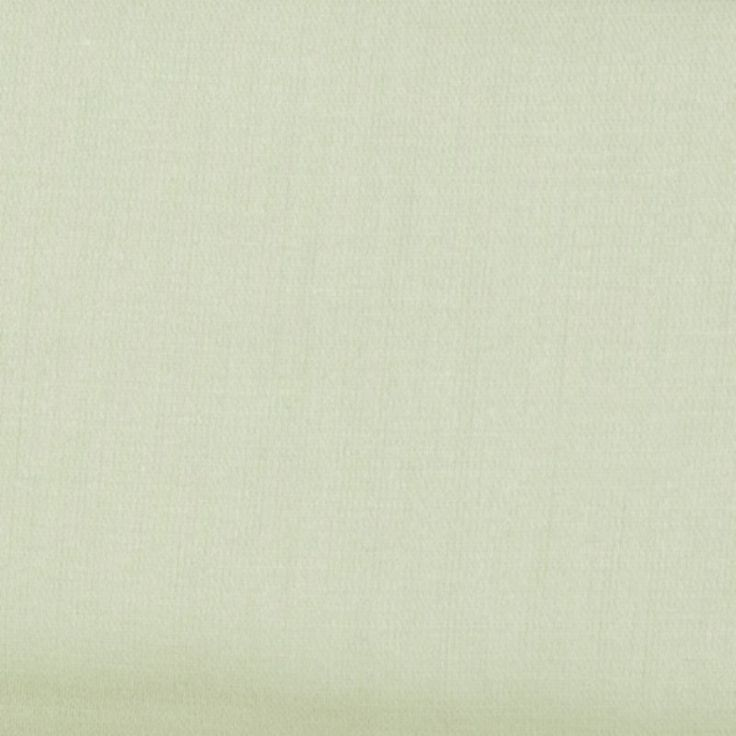 Elite Home Products Hemstitch 400 Thread Count Cotton Sheet Set Willow - 400SSQU294HMST