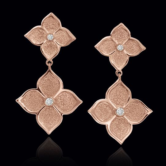 G Boutique Earring