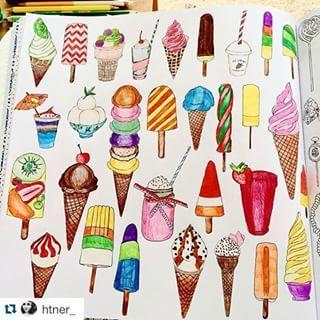 Colorindo Paris  @colorindosegredosdeparis Instagram profile - Pikore