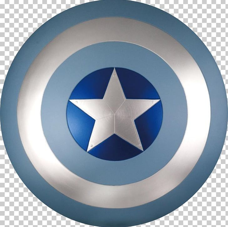 Captain America Png Captain America Captain America Wallpaper Captain America Winter Soldier Captain America