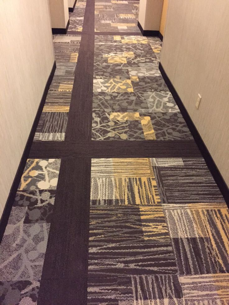 478 Best Images About Ken Martin Hospitality Carpet On