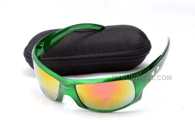http://www.mysunwell.com/oakley-active-sunglass-9100-green-frame-yellow-lens-hot-sale-cheap.html OAKLEY ACTIVE SUNGLASS 9100 GREEN FRAME YELLOW LENS HOT SALE CHEAP Only $25.00 , Free Shipping!