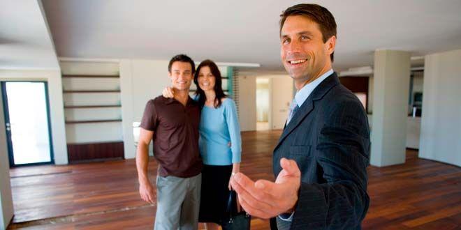 La función del administrador inmobiliario