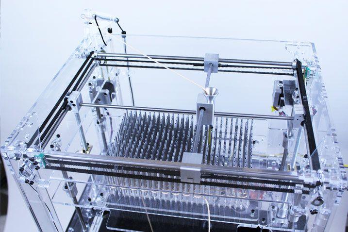 3D-Weaver-2