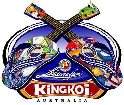 Solely Aussie. Live leisurely.