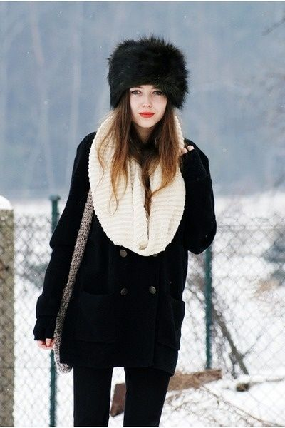 Best 20  Black pea coats ideas on Pinterest | Pea coat, Nautical ...