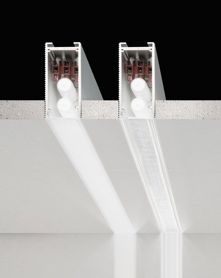 Více než 25 nejlepších nápadů na Pinterestu na téma Led Lampen - küchenbeleuchtung led selber bauen