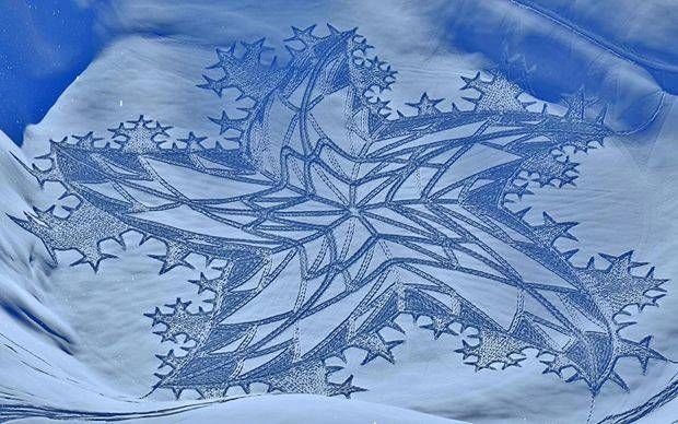 disegni-neve