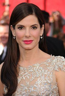 Sandra Annette Bullock was born in Arlington, a Virginia suburb of Washington, D.C. Her mother, Helga Bullock (née Helga Mathilde Meyer), was a German opera singer. Her father, John W. Bullock, was an American voice teacher, who was born in Alabama, of Irish, English, French, and German descent. Sandra grew up on the road with her parents and younger sister...