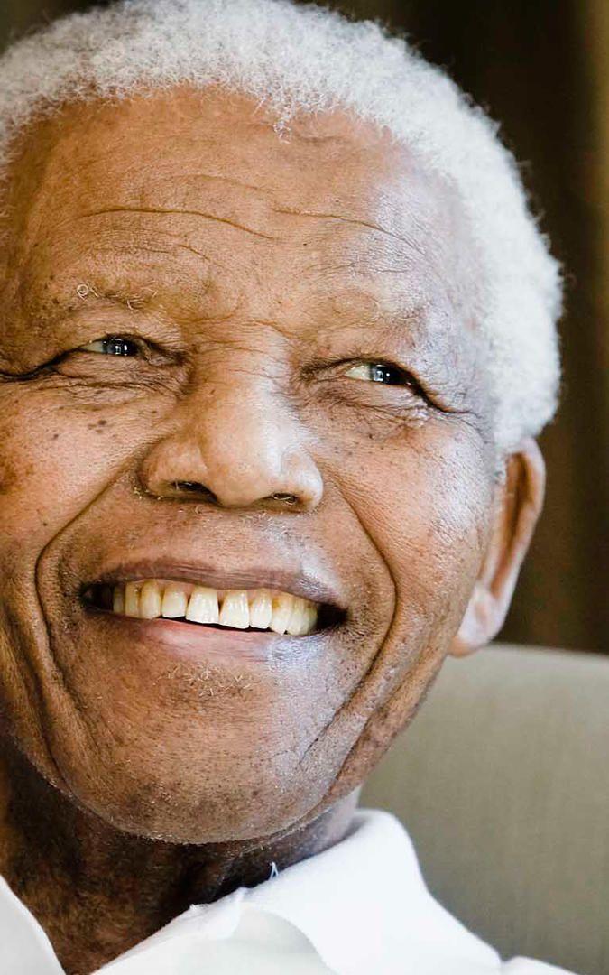 Nelson Mandela Passes away 12.5.13.   Late Leader Nelson Mandela's 5 Most Innovative Moments   Where I was:  BOALT Cafe, UC Berkeley