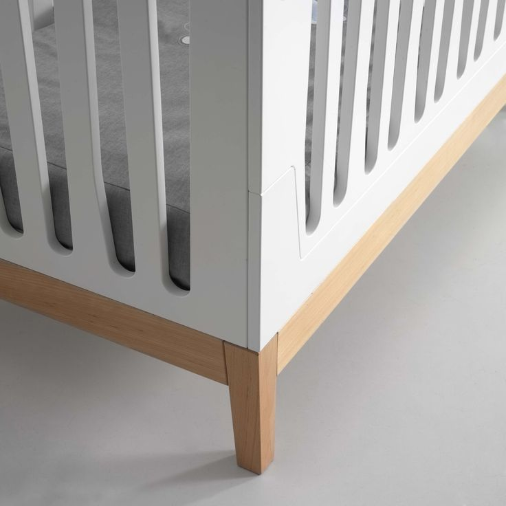 10 best Baby Cribs by Bresole images on Pinterest | Baby cribs ...