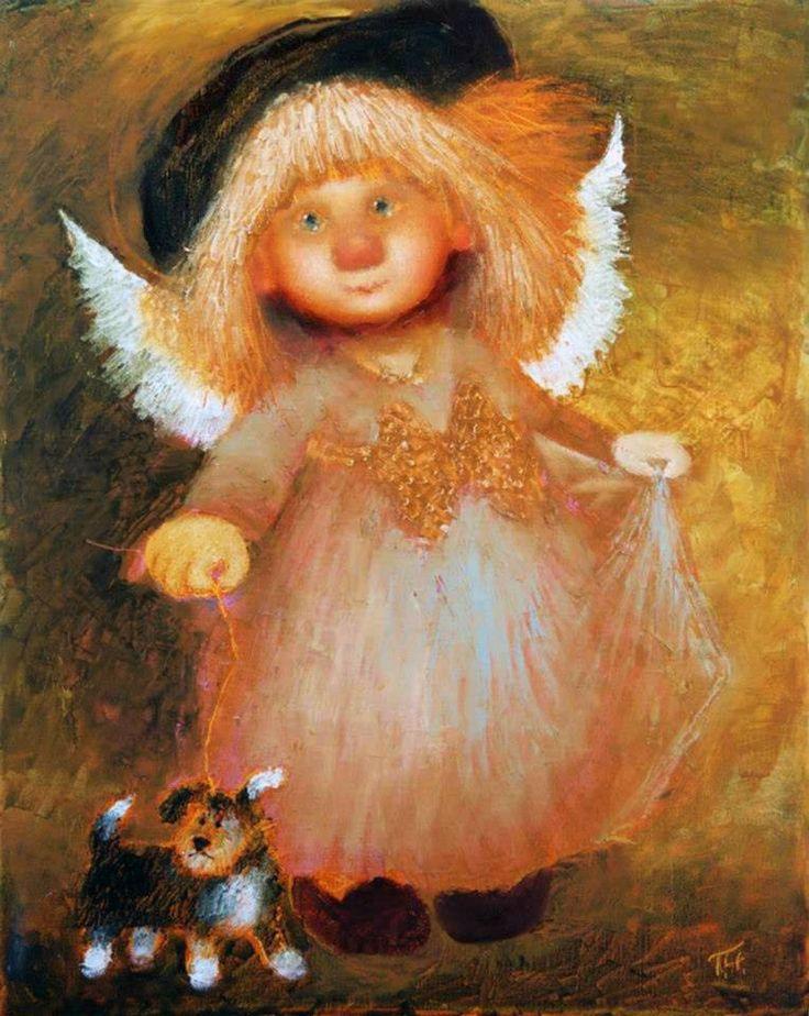 Galina Chuvilyaeva